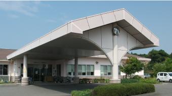 大崎美浜荘